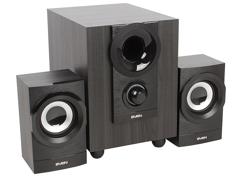 лучшая цена SV-014803