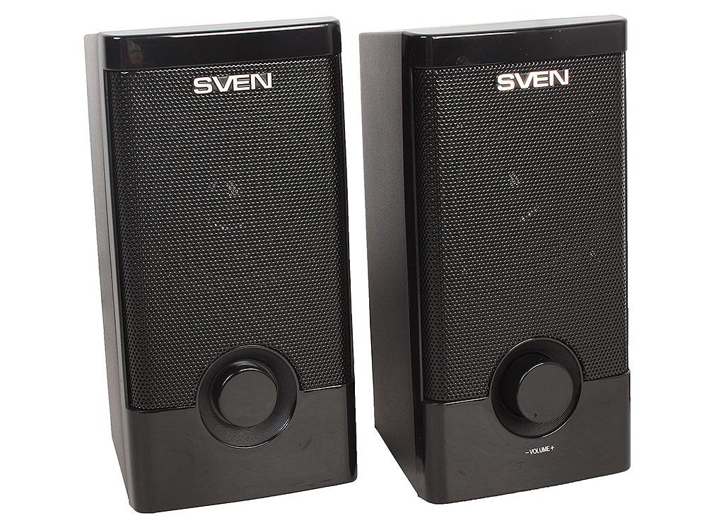 SV-015176 sv 014056