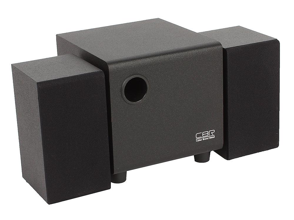 лучшая цена CMS 750
