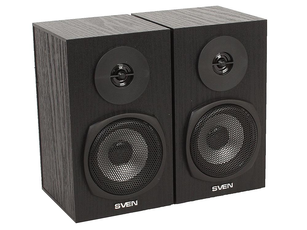 SV-016166 цены онлайн