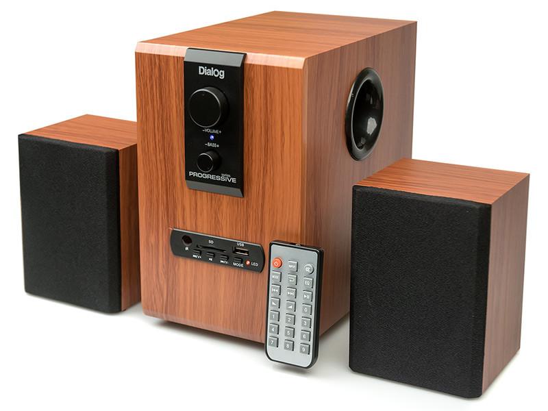 AP-150 brown goolrc brown
