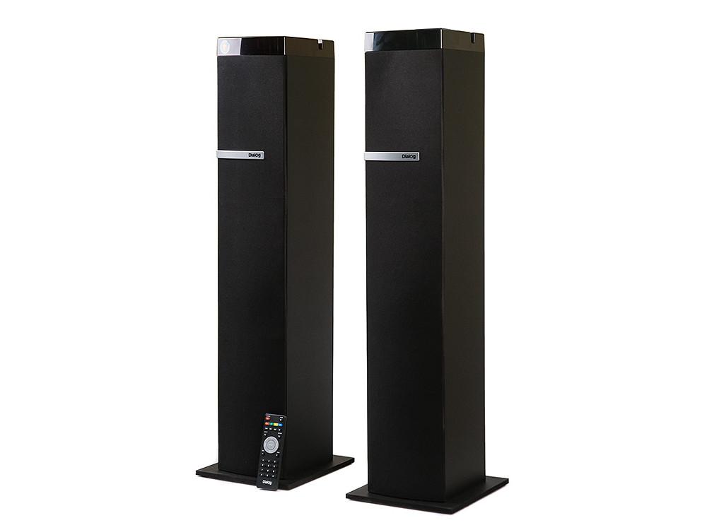 AP-2100 black
