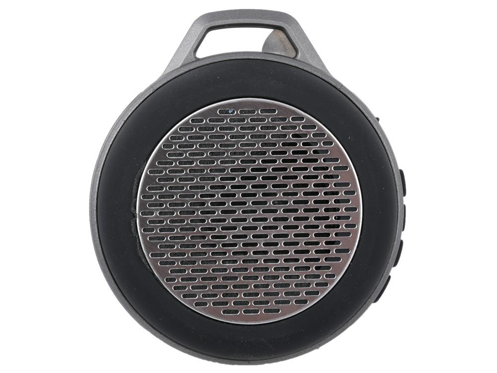 SV-016425 цена