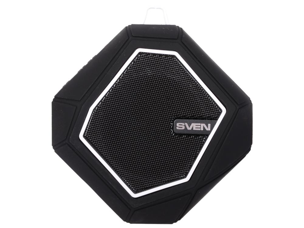 SV-016456 цена 2017