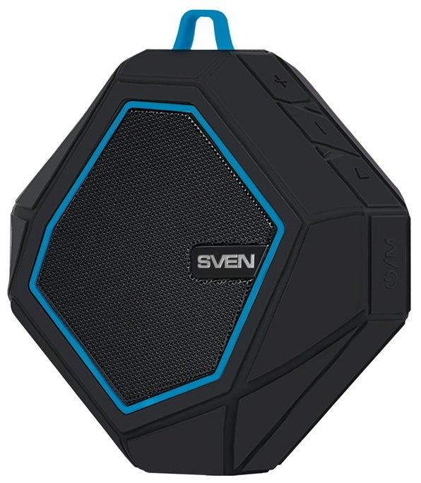 цена SV-016432 в интернет-магазинах