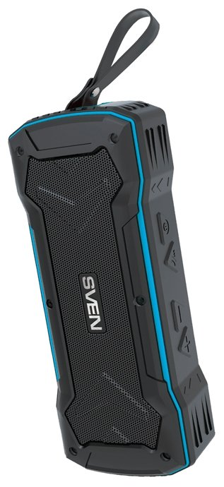 цена SV-016470 в интернет-магазинах