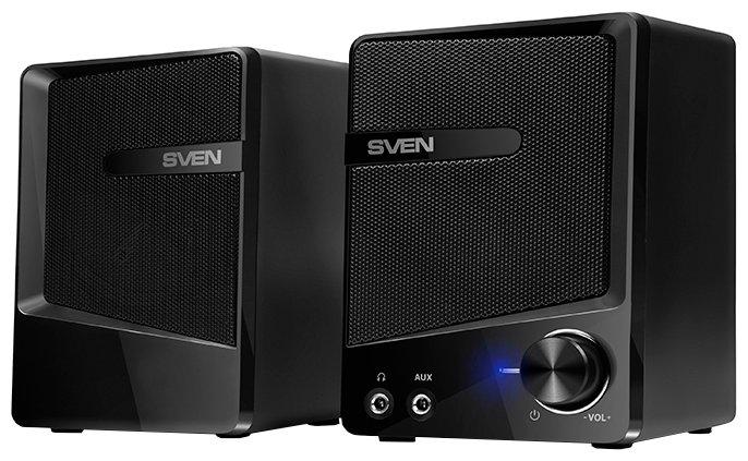 SV-016333 sv 016180
