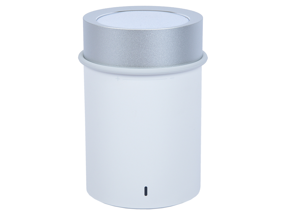 Портативная колонка Xiaomi Mi Pocket Speaker 2 White Bluetooth, micro USB, АКБ цена и фото