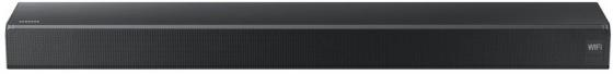Samsung HW-MS550/RU Акустическая система microlab fc 550 black