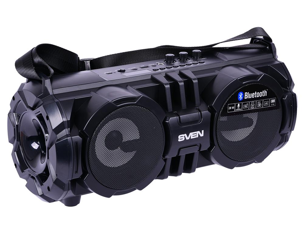 SV-017408 цена и фото