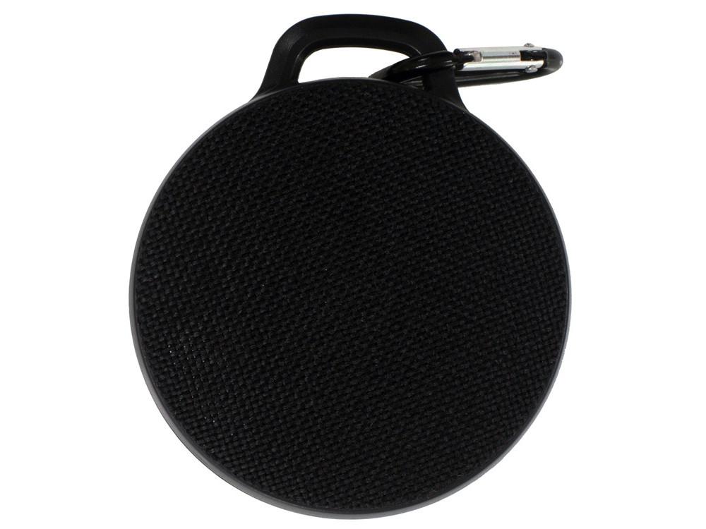 Портативная колонка Oklick OK-15 Black 1 х 3 Вт, 280 - 16 000 Гц, Bluetooth, USB, АКБ/USB