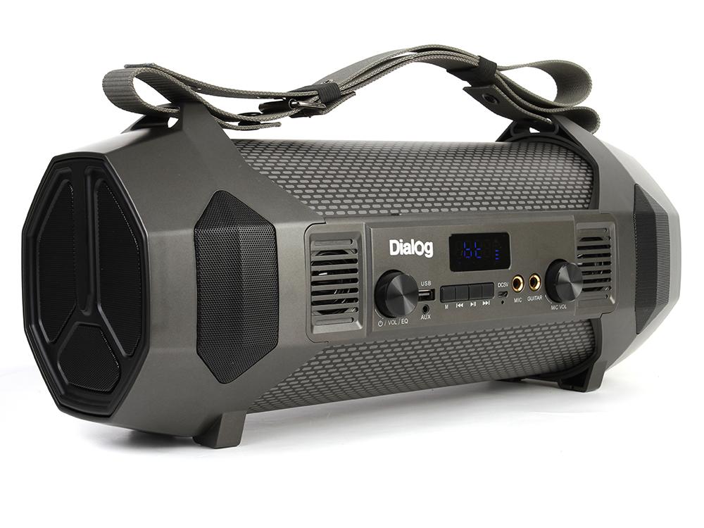 AP-1050