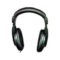 цена на Наушники Dialog M-751HV (Hi-Fi, c рег. громкости)