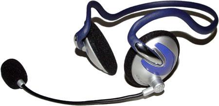 Гарнитура Dialog M-460HV Silver Проводные / Накладные с микрофоном / 20 - 20000 Гц / 105 дБ / Одностороннее все цены