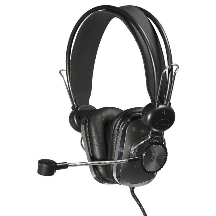 Гарнитура Sven AP-600 Black Проводные / Полноразмерные с микрофоном / 18 - 22000 Гц / 106 дБ / Одностороннее / 2 x miniJack 3.5 мм стоимость