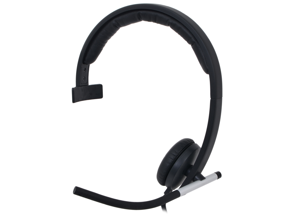 (981-000514) Гарнитура Logitech Headset H650e MONO USB гарнитура logitech h650e wireless mono usb