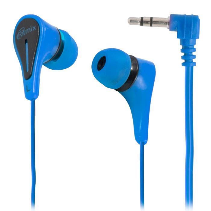 цена на RH-012 Blue
