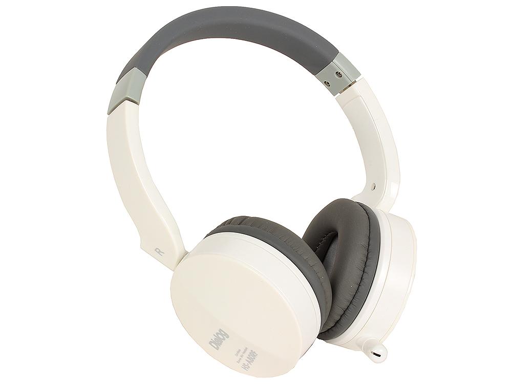 HS-A80RF white