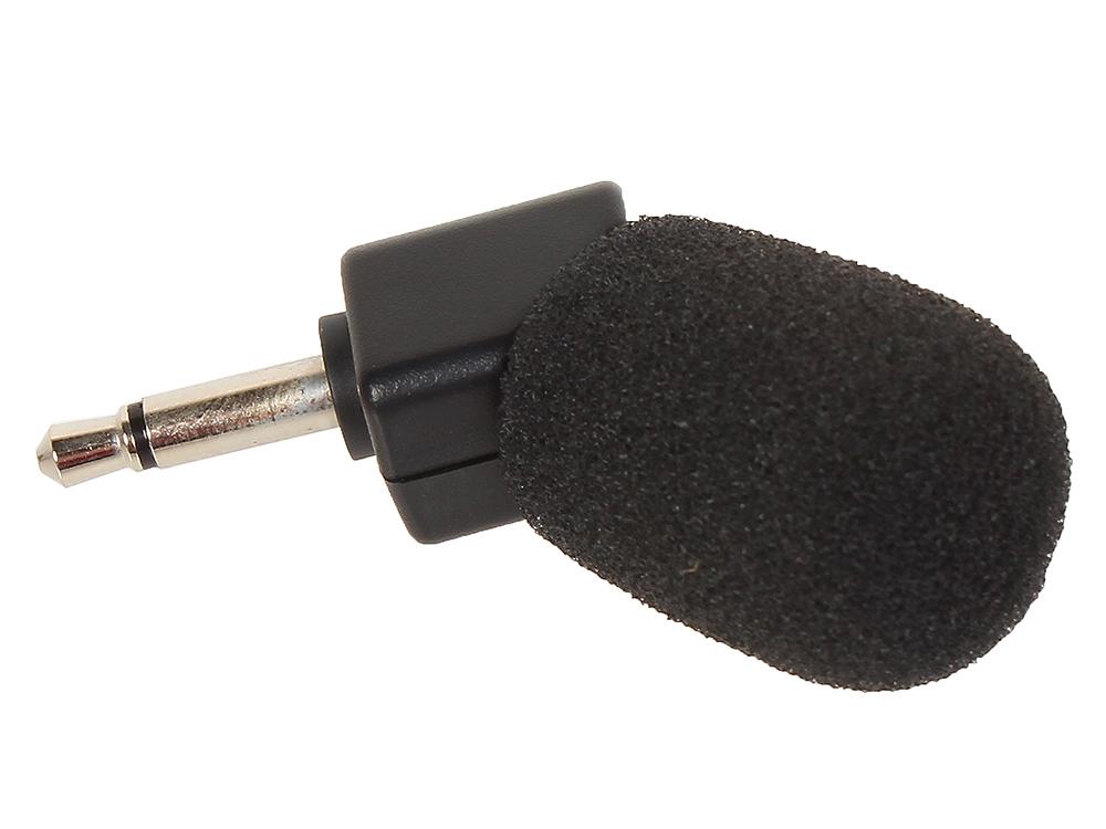 Микрофон Olympus ME-12 черный 200 - 5000 Гц микрофон olympus tp 8 для записи телефонных разговоров