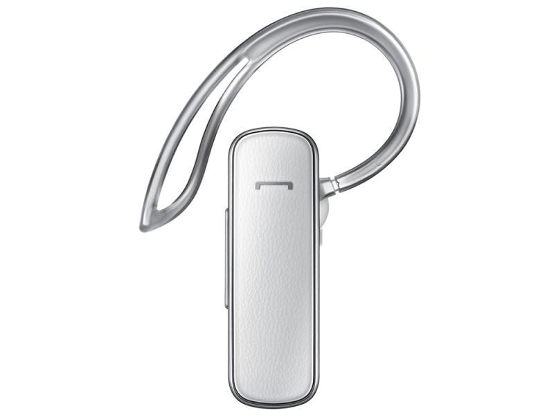 Bluetooth-гарнитура Samsung MG900 белый blue string t2 turbo 2 поколения стерео музыка bluetooth гарнитура универсальная гарнитура белый