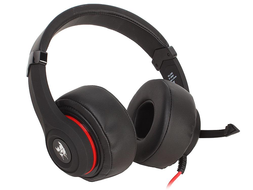 Oklick HS-L330G