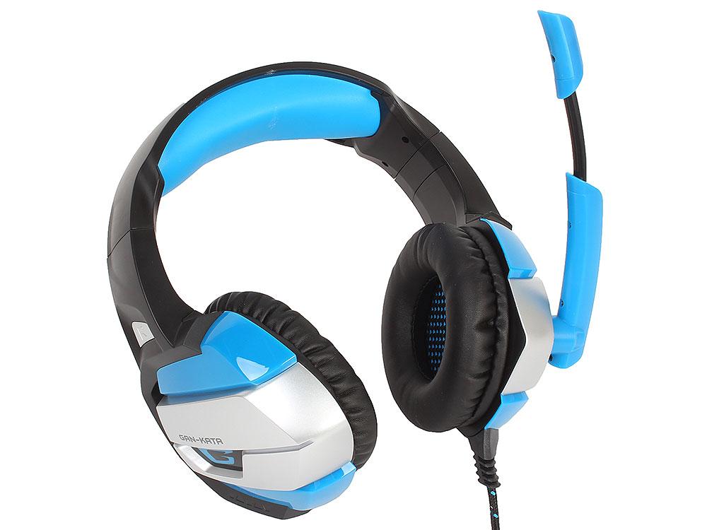 HGK-37L blue