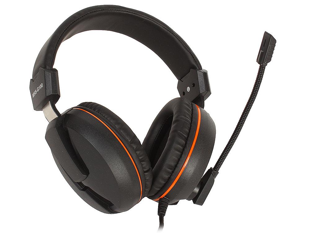 MHS-G100 все цены
