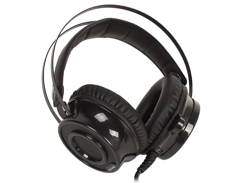MHS-G500L все цены