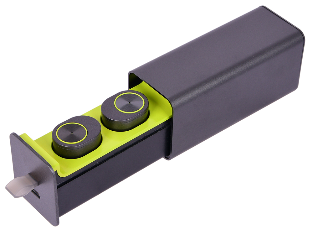 QM-01-001DV01 цена