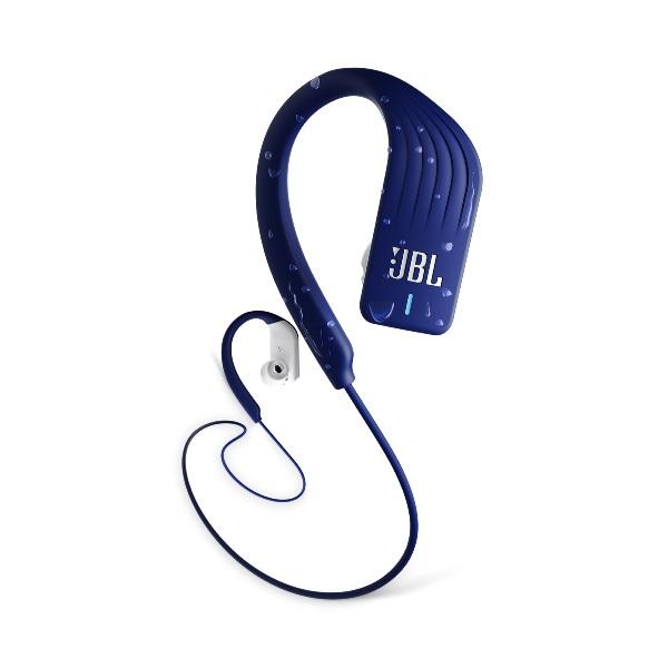 Endurance SPRINT earphone jbl endurance sprint