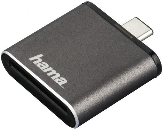 Фото - Hama видеокарта 3gb gigabyte geforce gtx 1050 gv n1050d5 3gd