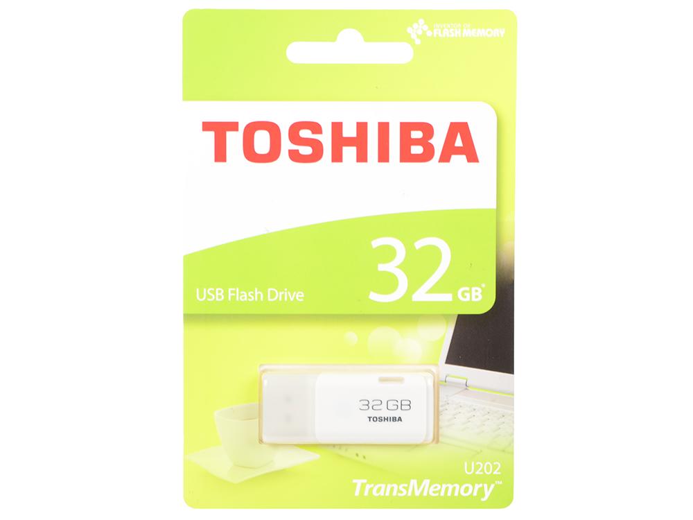 Toshiba ноутбуки toshiba