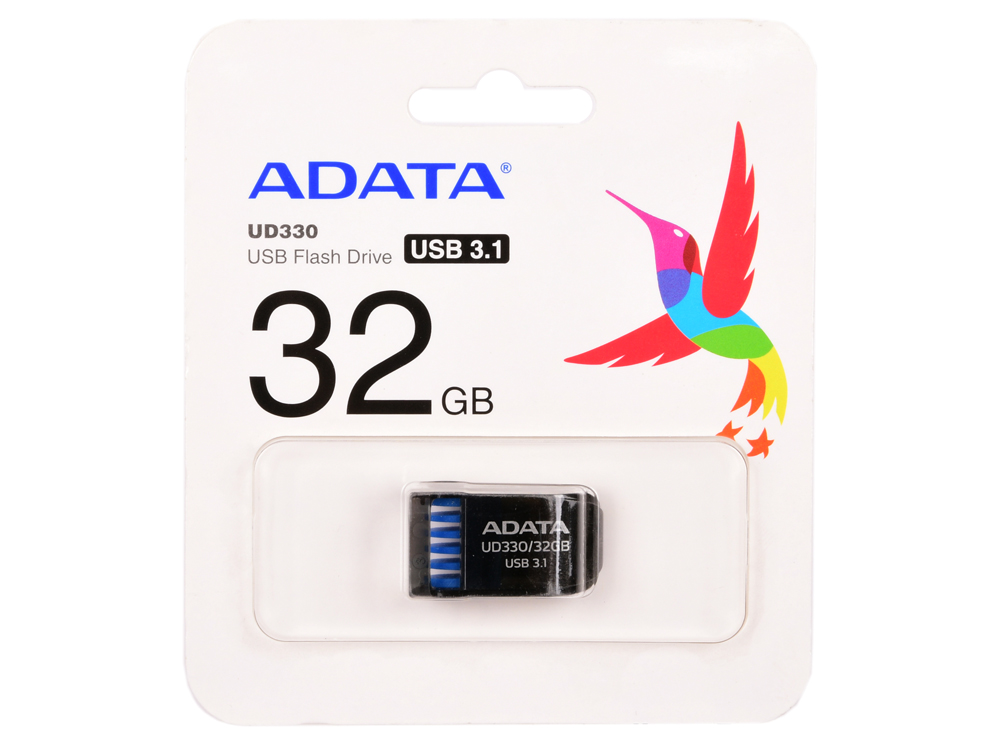 AUD330-32G-RBK цена и фото