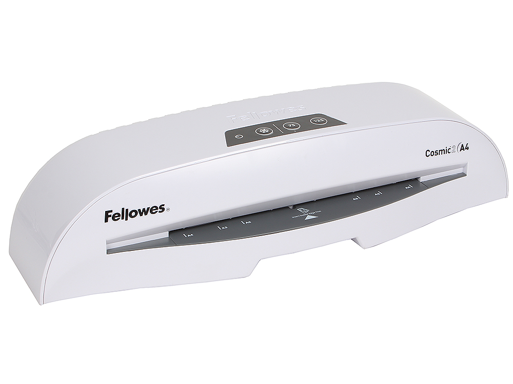 Ламинатор Fellowes Cosmic 2 A4