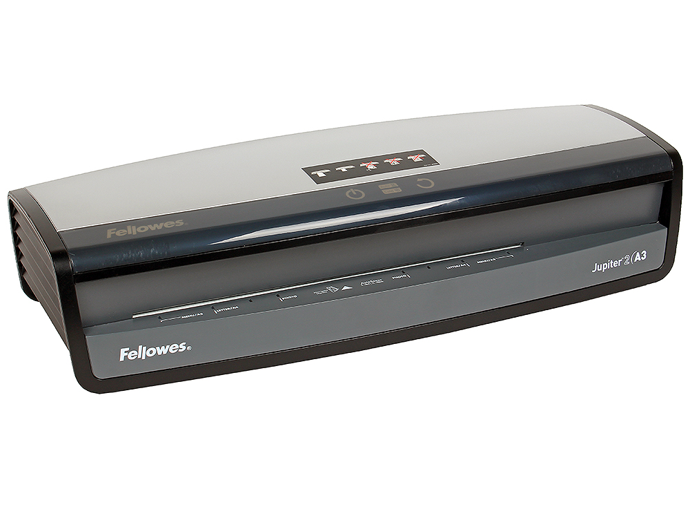 Ламинатор Fellowes Jupiter 2 A3 fellowes proteus a3