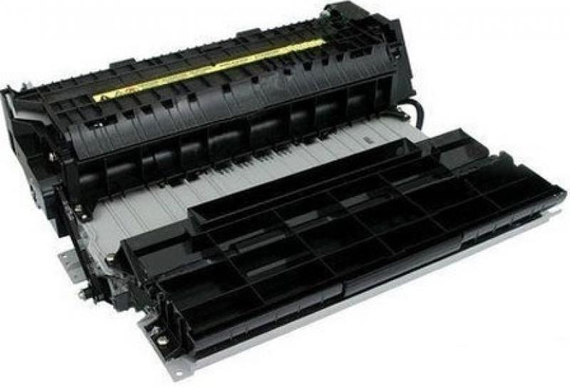 Дуплексный модуль Canon DUPLEX UNIT-C1 (для iR2204N)