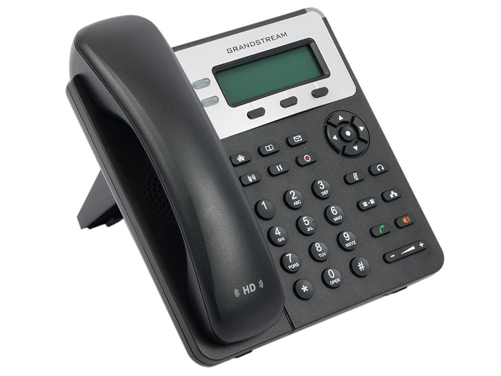 Grandstream GXP1625 - IP телефон цена