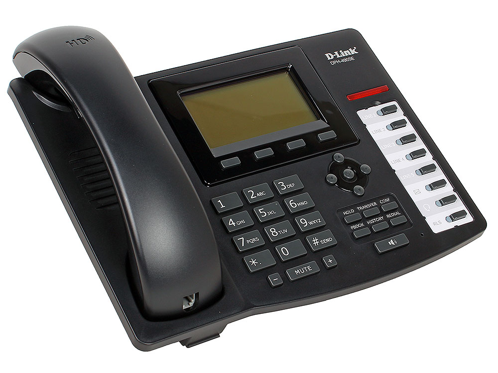 DPH-400SE/E/F4 poe voip телефон d link dph 400se f4a