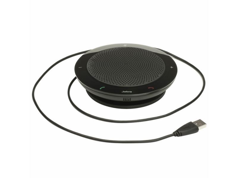 Громкая связь Jabra SPEAK 410 MS USB NC WB 7410-109 цены