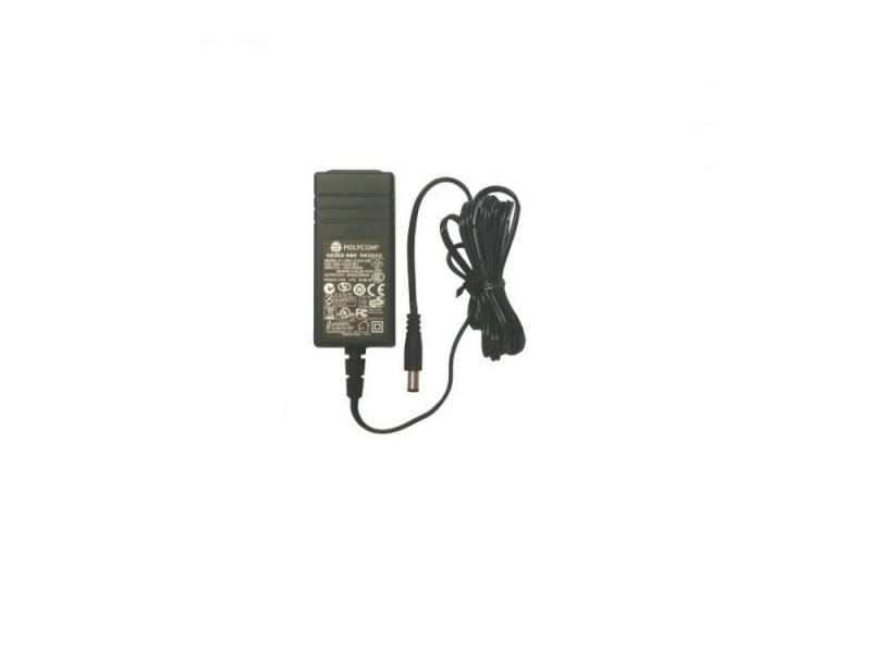 Блок питания Polycom 2200-17877-122