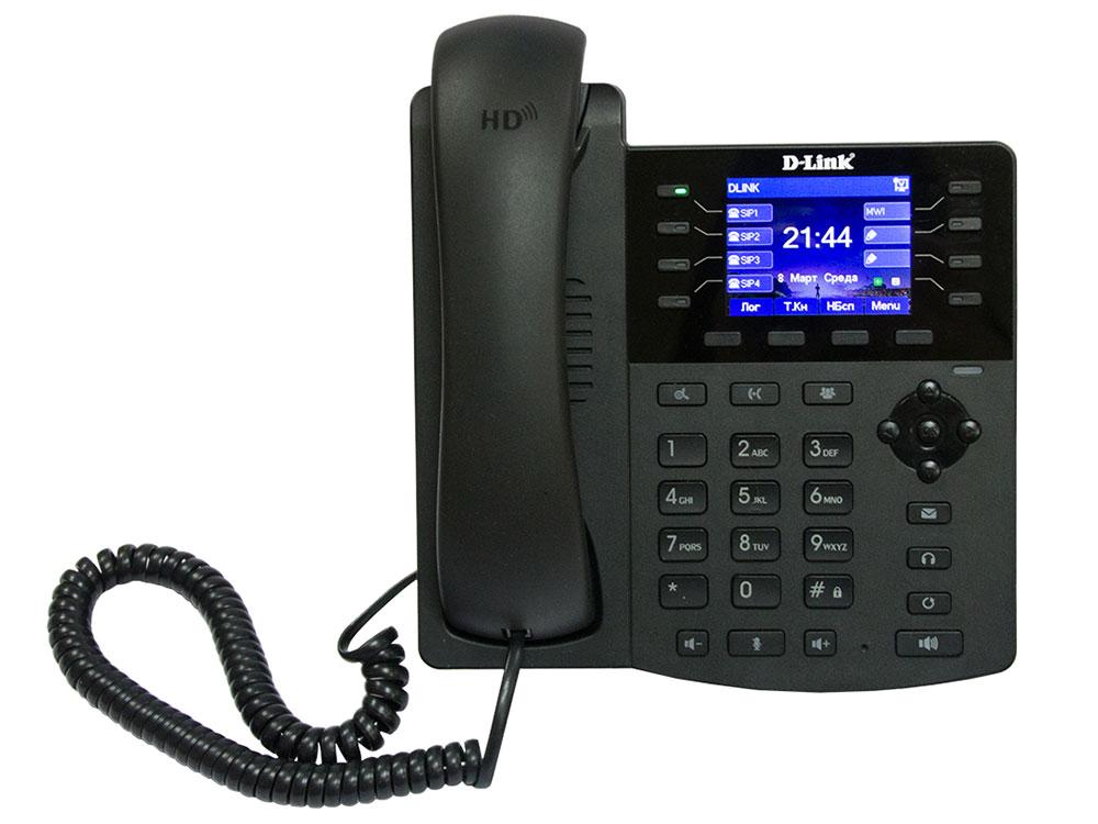 DPH-150SE