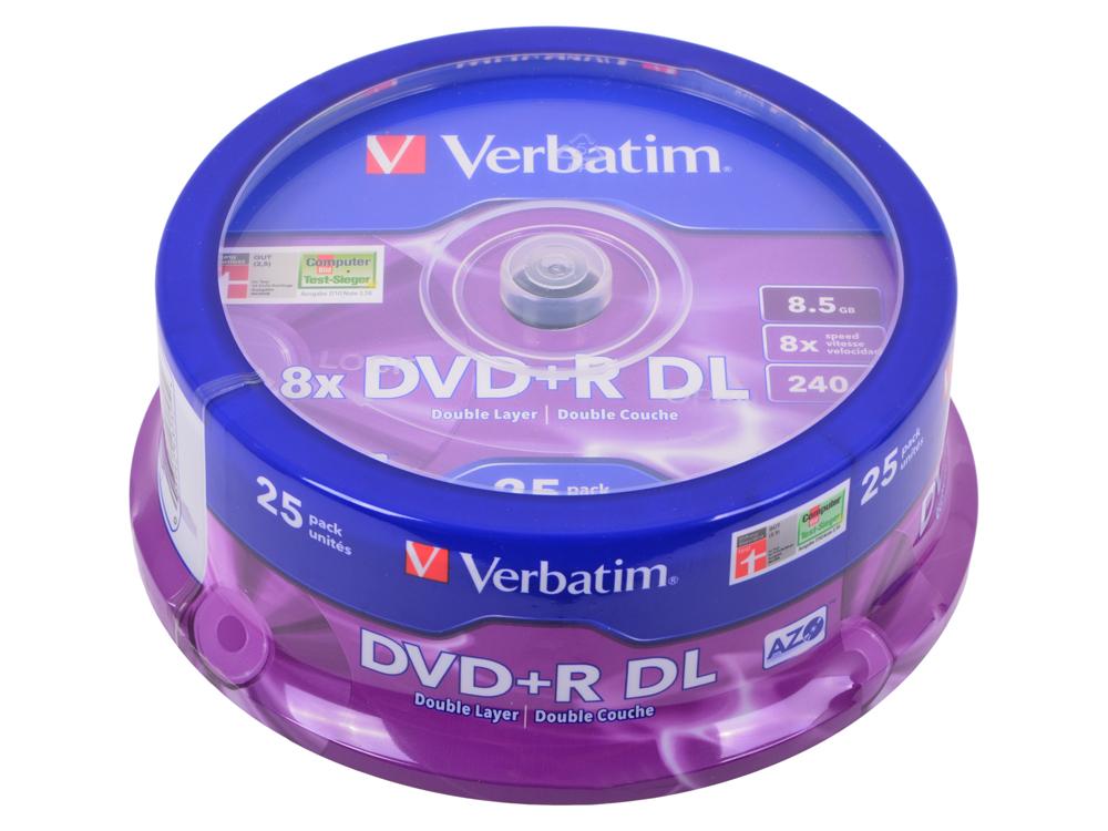 цена на Verbatim