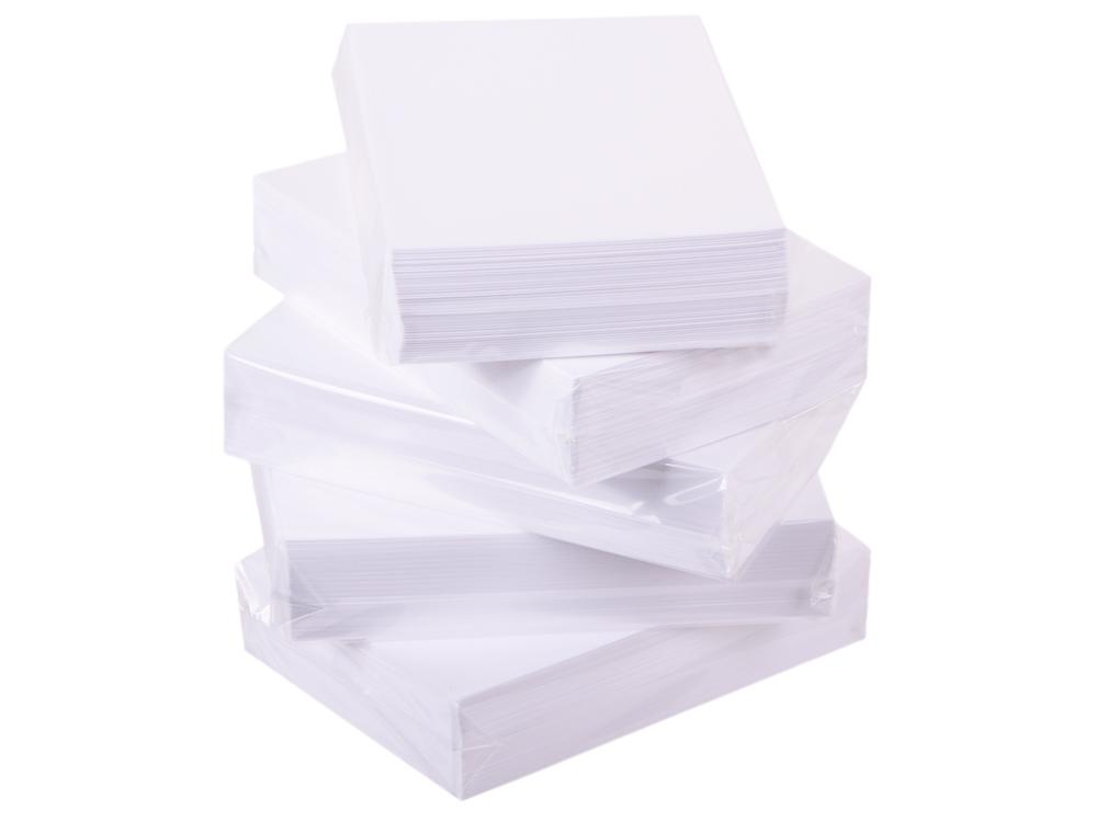 0102084 бумага LOMOND (A6, 100*150, 230гр, 500л) Матовая , 1стор.