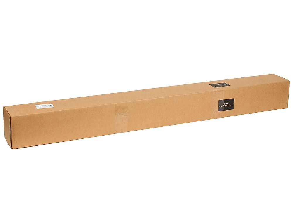 (Z80-42-1) Бумага Albeo InkJet Paper, для плоттеров, втулка 50,8 мм, белизна 146%, (1,067х45,7 м., 80 г/кв.м.)