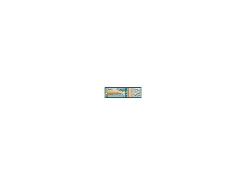 Картинка для Бумага для плоттера Lomond 80 г/м2 620мм х 175м х 76 матовая 1209121