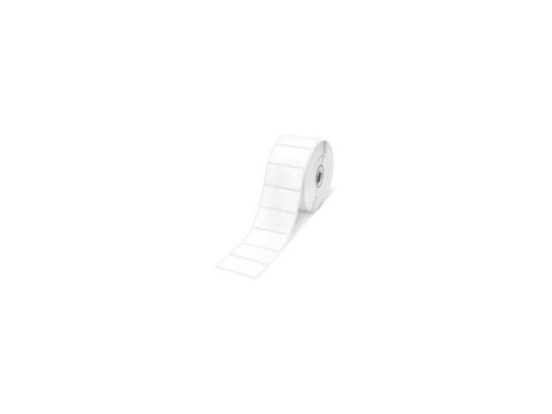 Бумага Epson Premium Matte Label 76x51мм C33S045534 цена