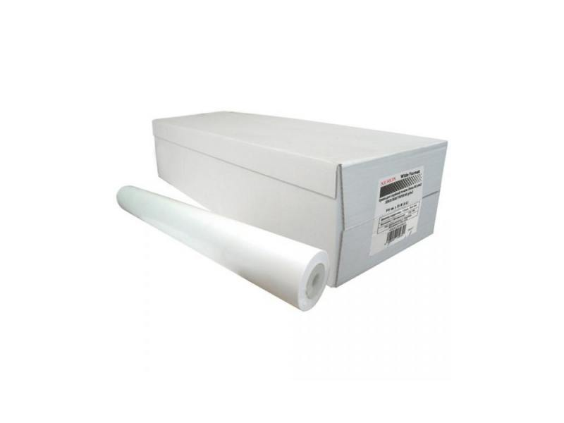Бумага Xerox 24