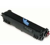 Картридж Epson EPLS050167 черный (black) 3000 стр для Epson EPL-6200/6200N/6200L цена