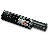 Картридж Epson Original EPLS050190 черный для AcuLaser С1100, 4000 стр. картридж epson c13s050197 для epson aculaser c9100 голубой