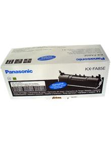 Тонер Panasonic KX-FA85A7 для принтера KX-FLB813RU/KX-FLB853RU/KX-FLB883 kx tg2511run